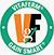 VF Gain Smart